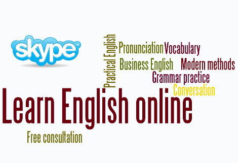 Learn_English_online