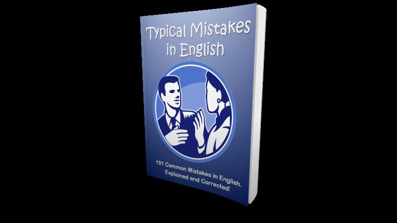 101_mistakes_ebook