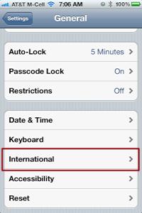 iphone-change-language-settings-2