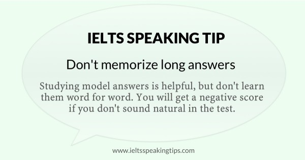 dont-memorize-long-answers