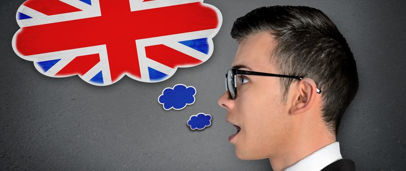 How to use natural English in the IELTS test