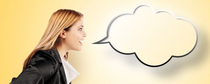 Top Ten Tips for IELTS Speaking